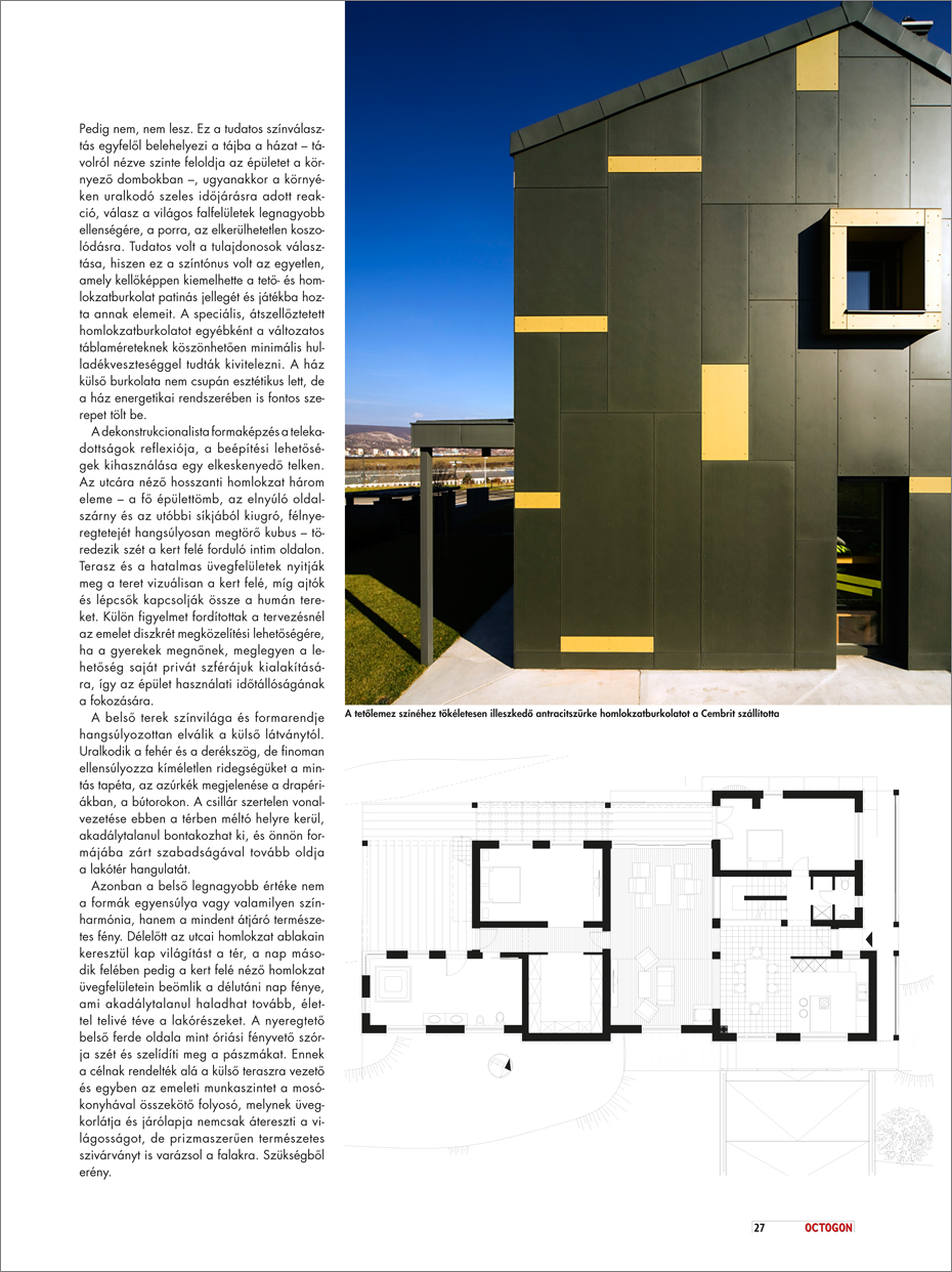 hna design haz octogon 2 930