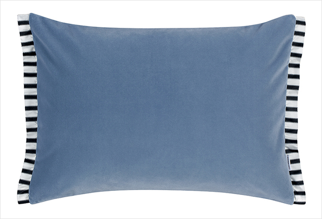 10Varese_Cloud_Cushion_Front_SS13preview