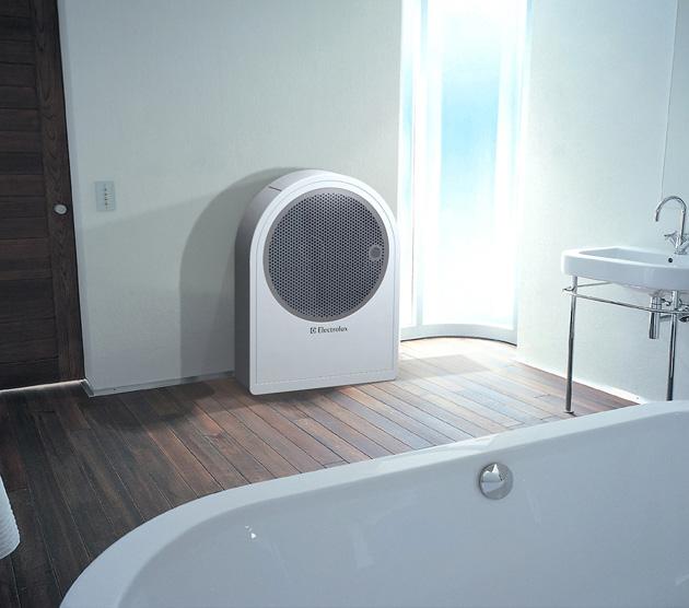 Szabo Levente_E wash 630