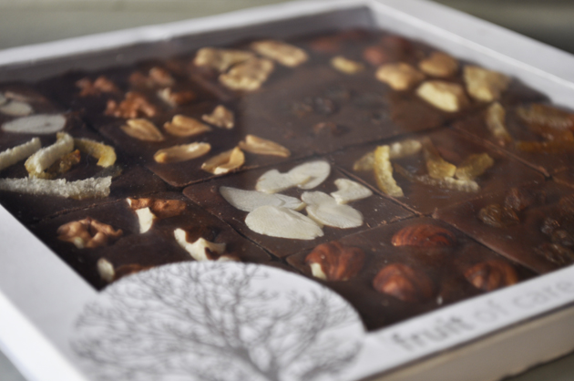 Csoki memori