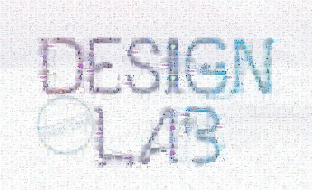 Design_Lab _2013_brief Mosaic 630