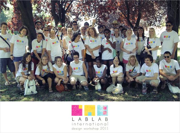 LABLAB_workshop_szervezese_2011