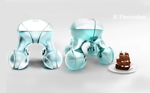 Luiza_Berte_DesignLab