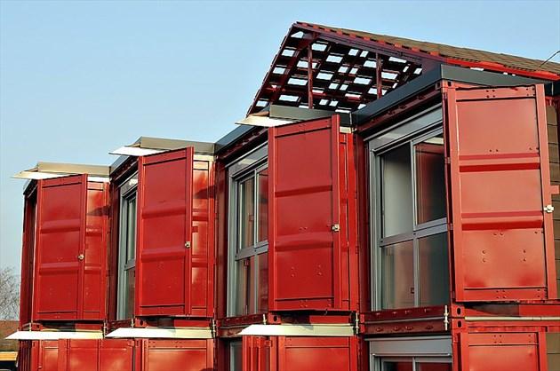 Maison-Container-04