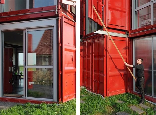 Maison-Container-06-800x588