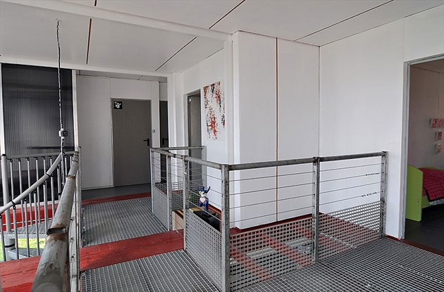 Maison-Container-32