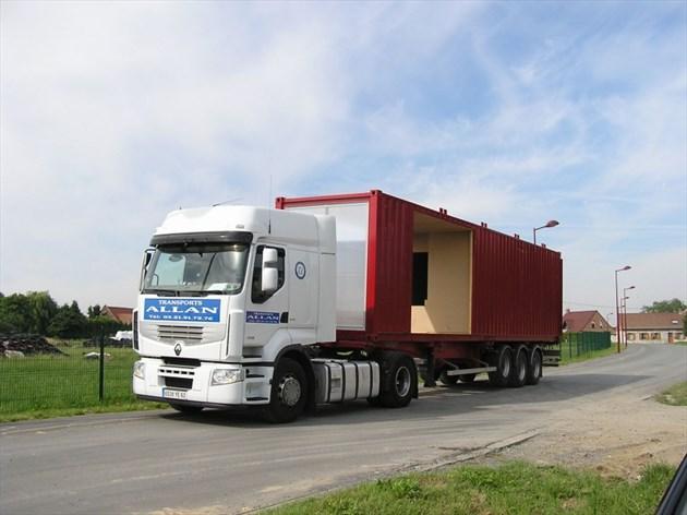 Maison-Container-51-800x600