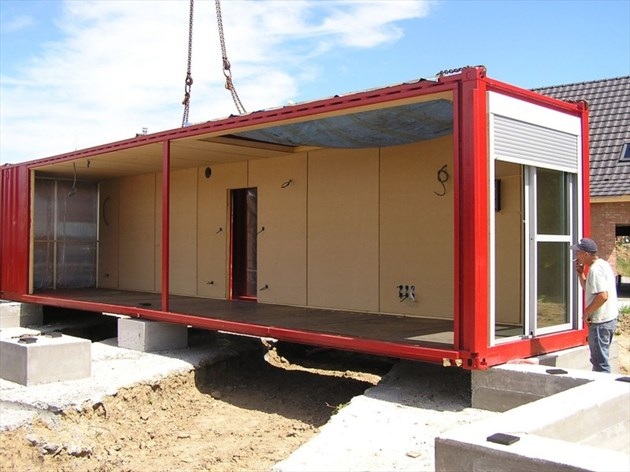 Maison-Container-54-800x600