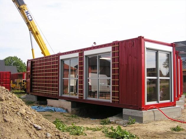 Maison-Container-56-800x600