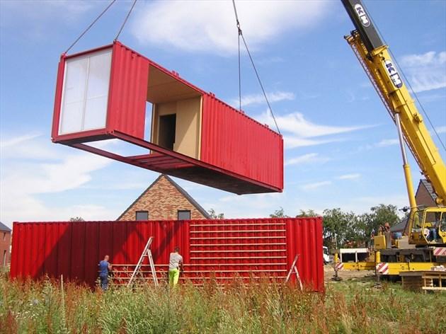 Maison-Container-57-800x600