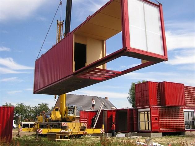 Maison-Container-58-800x600