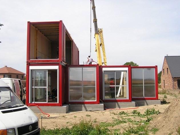 Maison-Container-60-800x600