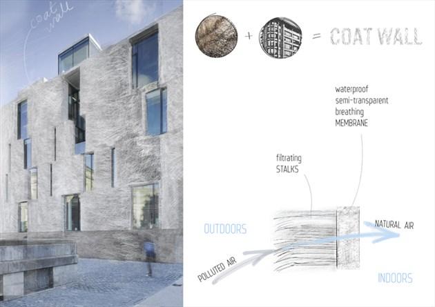coatwall000001-01150