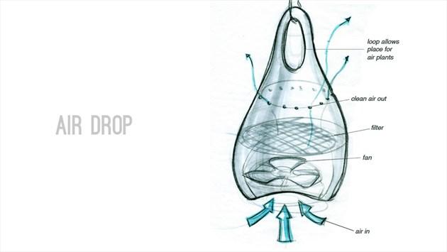 electrolux-sketch1