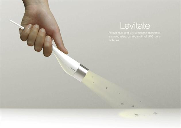 levitate11