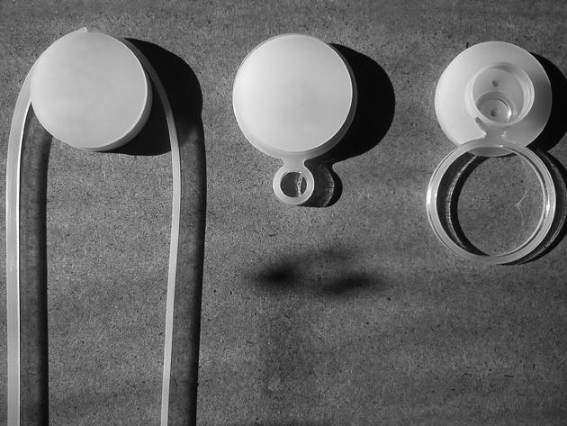 ribbON_ergonomikus_villanykapcsolocsalad