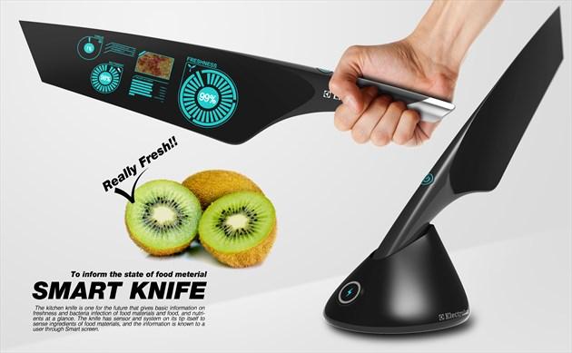 smart-knife1