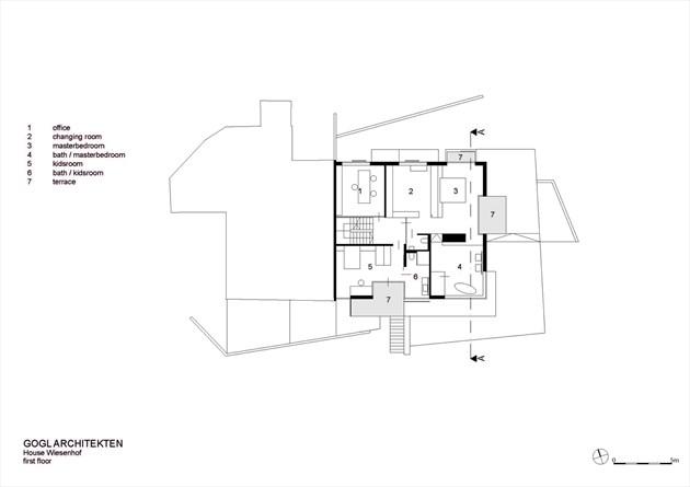 14_51773908b3fc4bd15c000034_haus-wiesenhof-gogl-architekten_floor_plan_-4-.jpg