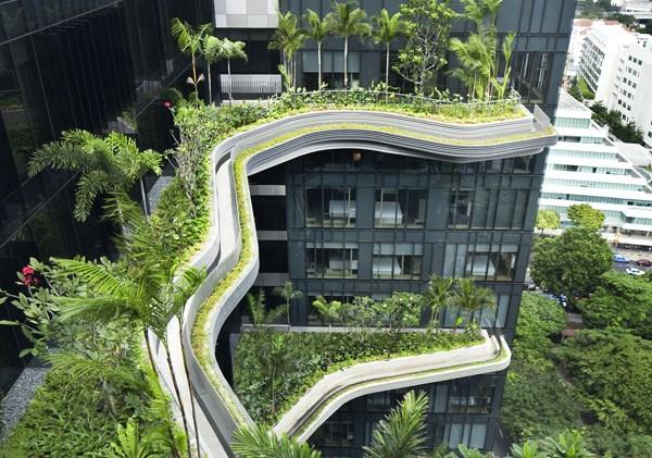 14_woha-architects