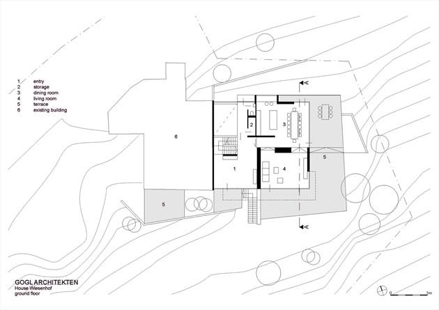 15_517738feb3fc4bc676000031_haus-wiesenhof-gogl-architekten_floor_plan_-3-.jpg.jpg