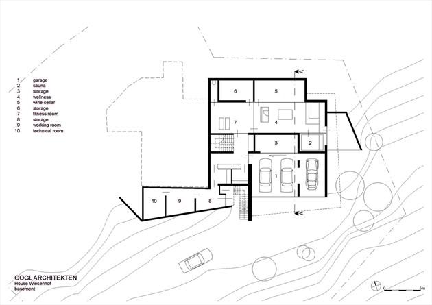 16_517738feb3fc4bc676000031_haus-wiesenhof-gogl-architekten_floor_plan_-2-.jpg