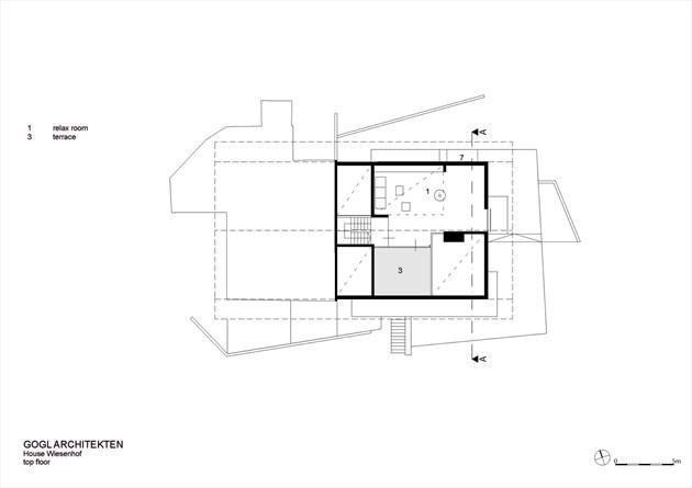 17_517738fdb3fc4b3669000039_haus-wiesenhof-gogl-architekten_floor_plan_-1-.jpg