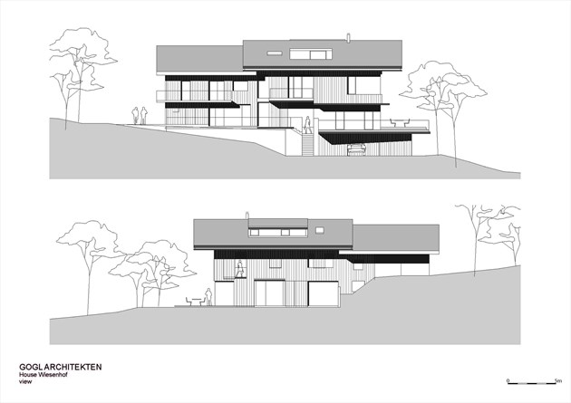 18_517738efb3fc4b3669000038_haus-wiesenhof-gogl-architekten_elevation_-1-.jpg