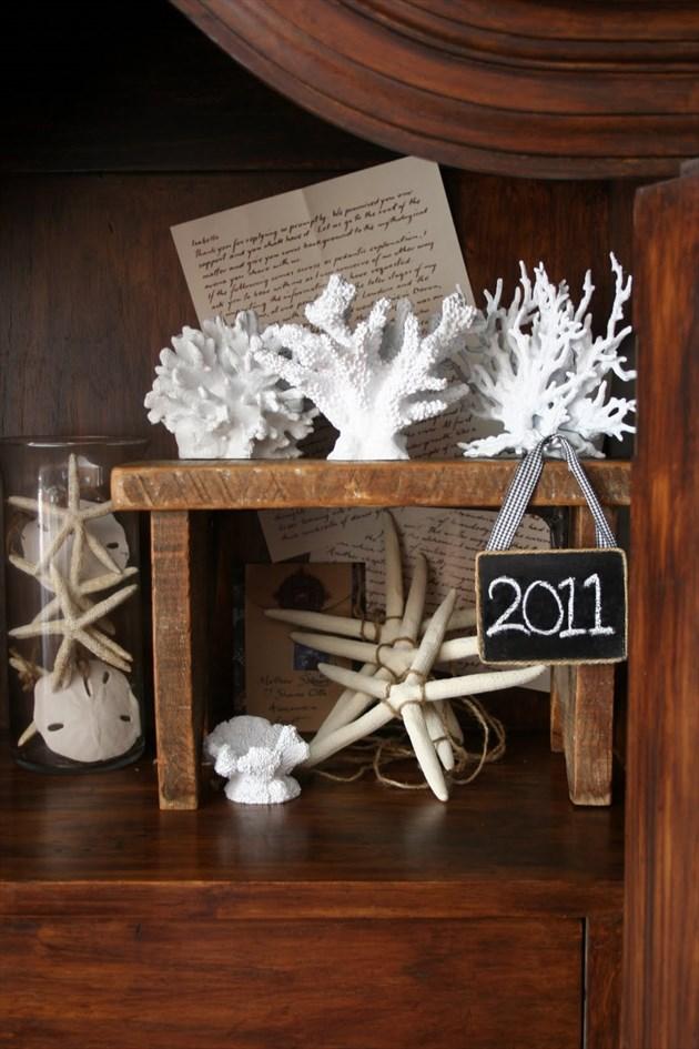 18_faux-coral