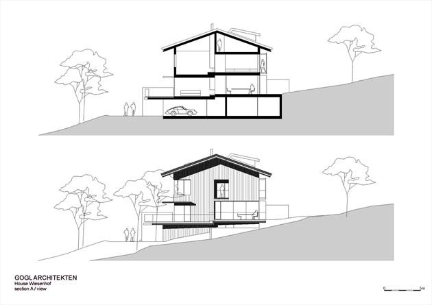 19_517738f1b3fc4bd15c000033_haus-wiesenhof-gogl-architekten_elevation_-2-.jpg
