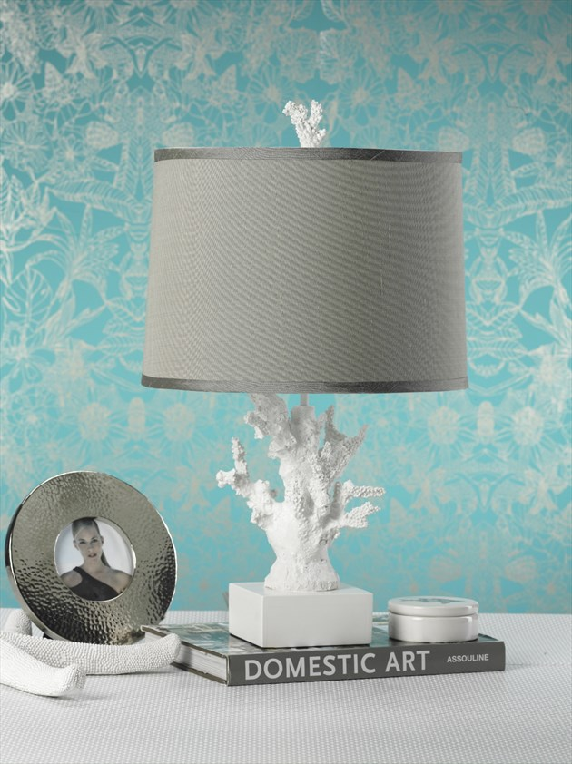 22_vt_1067_coral_design_table_lamp