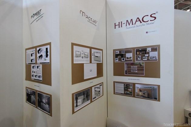 31 construma otthon design stand