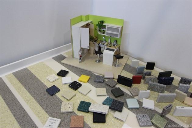 36 construma otthon design stand