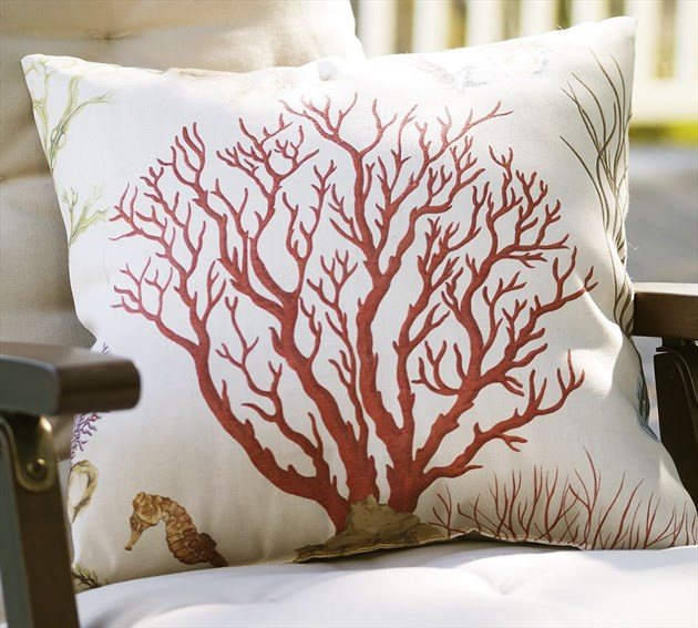 38_coral-pottery-barn