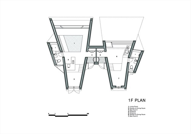 39_405163afc2b3fc4b9d4f000326_rock-it-suda-moon-hoon_first_floor_plan