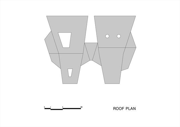 40_415163afc8b3fc4bc526000300_rock-it-suda-moon-hoon_roof_floor_plan