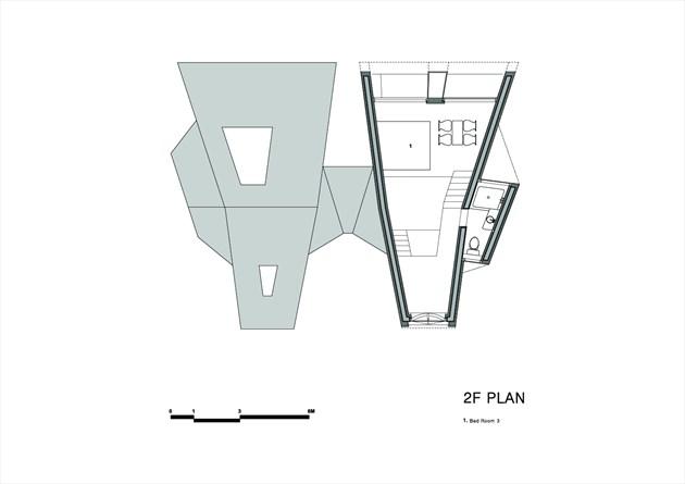 41_425163afd2b3fc4b9d4f000327_rock-it-suda-moon-hoon_second_floor_plan