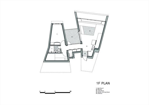 44_455163aff7b3fc4bc526000301_rock-it-suda-moon-hoon_first_floor_plan