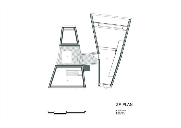 46_475163b001b3fc4b9d4f000329_rock-it-suda-moon-hoon_second_floor_plan