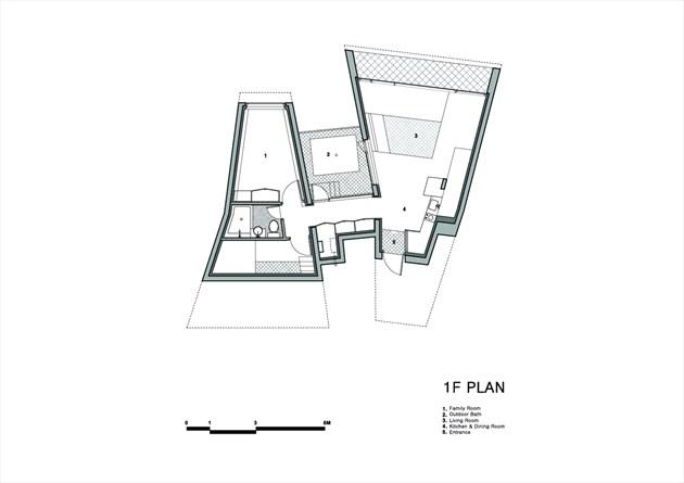 52_535163b026b3fc4b9d4f00032b_rock-it-suda-moon-hoon_first_floor_plan