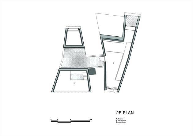 53_545163b036b3fc4bc526000304_rock-it-suda-moon-hoon_second_floor_plan