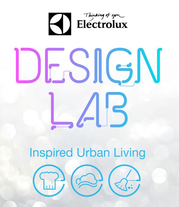 Design_Lab_logo_themes