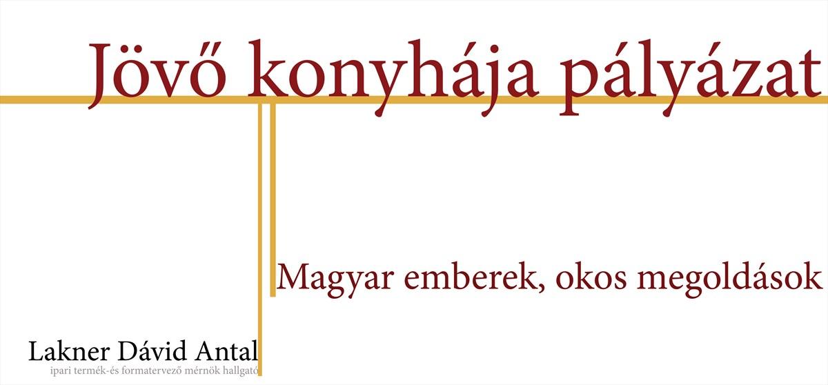 Magyar emberek okos medoldasok_Lakner David Antal-1