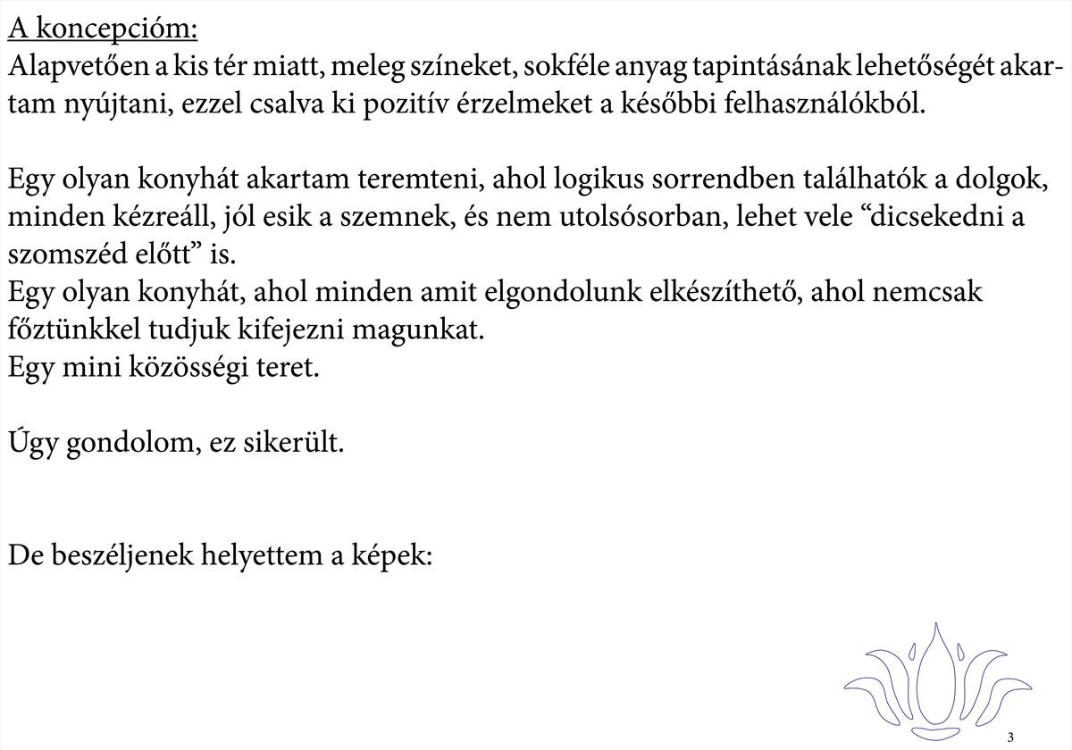 Magyar emberek okos medoldasok_Lakner David Antal-3