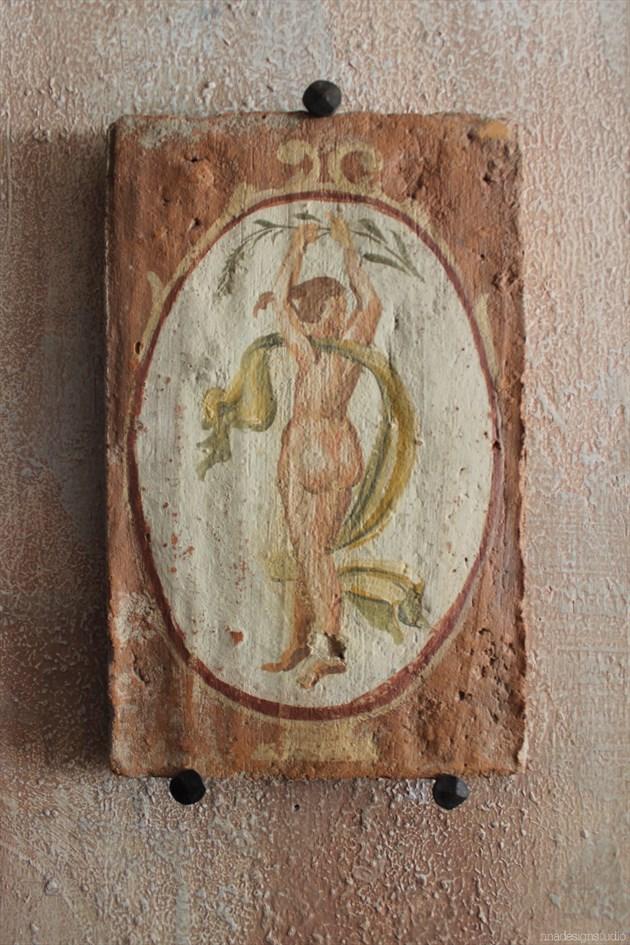antik centrum szentendre 34