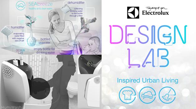 designlabkidolgozotttervnyito