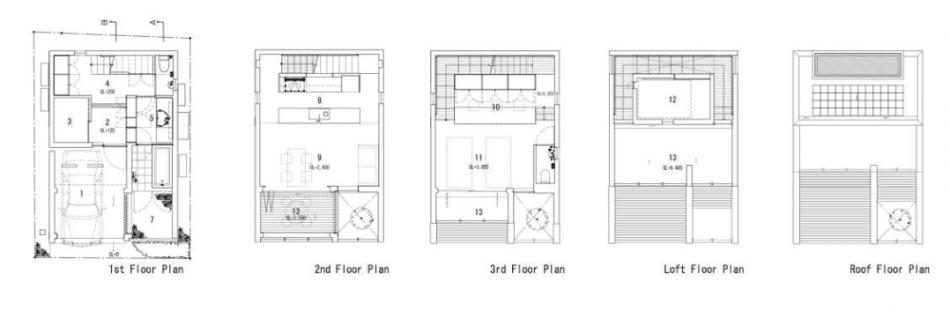 plans-31-950x311
