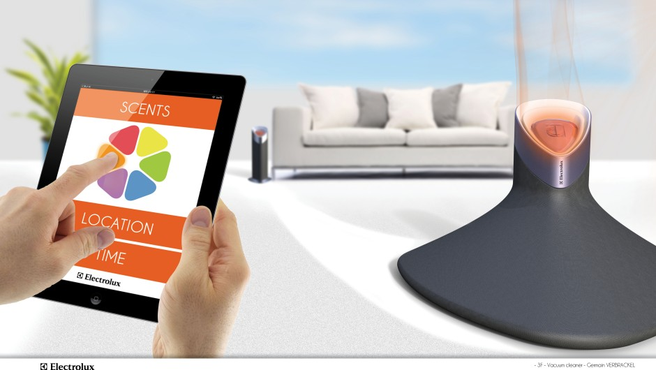 Electrolux-2013-2nd-step-01-940x530
