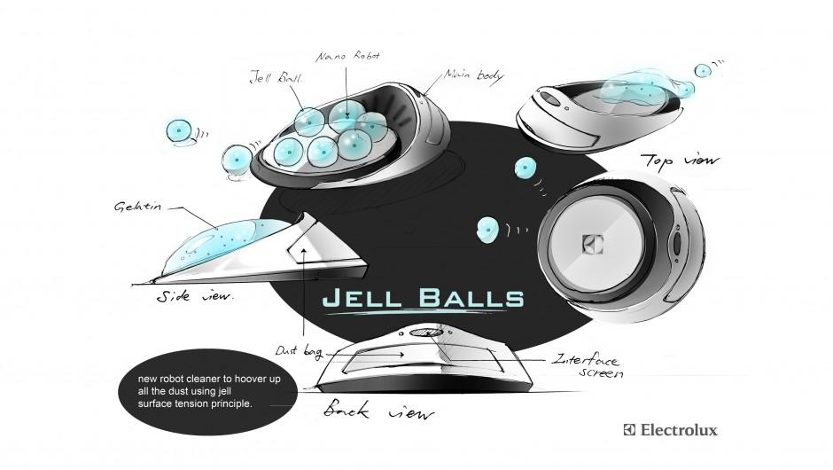 Jell-Ball-01-940x530