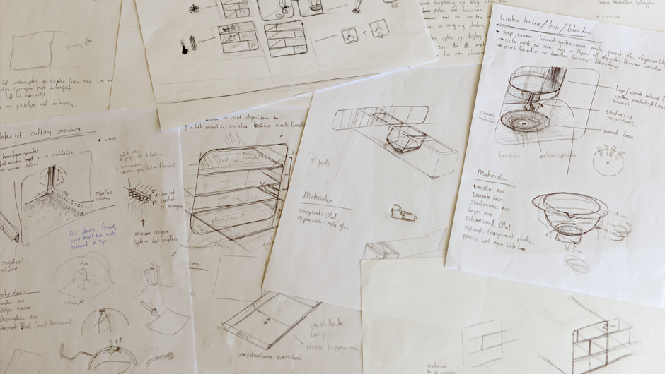 Sketches_Machines