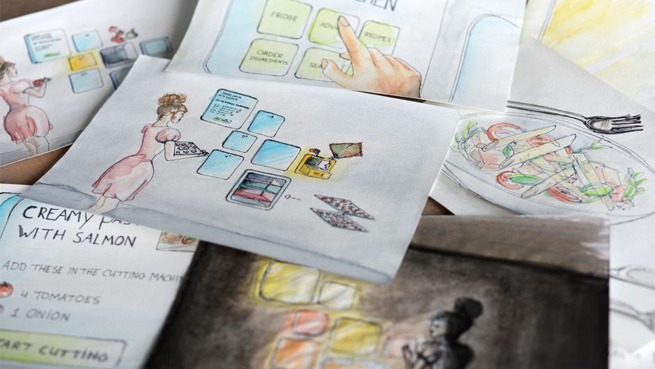 User-Manual_2D-Smart-Kitchen
